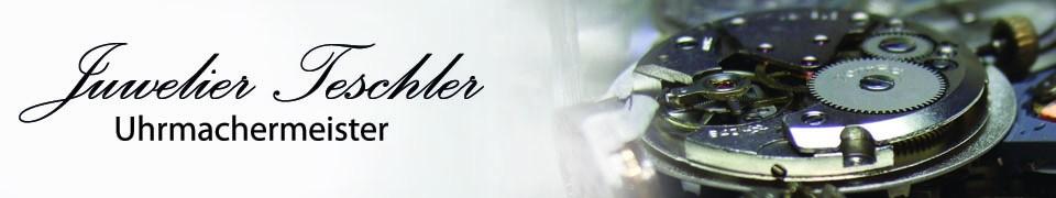 Juwelier Teschler